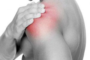 Read more about the article Notre corps nous parle : douleurs aux épaules