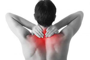 Read more about the article Notre corps nous parle : douleurs nuque et cervicales