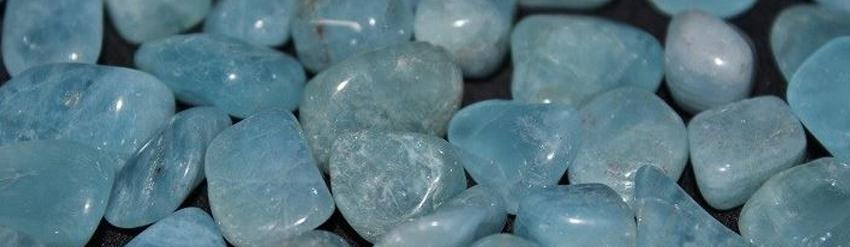 minéraux de soins
