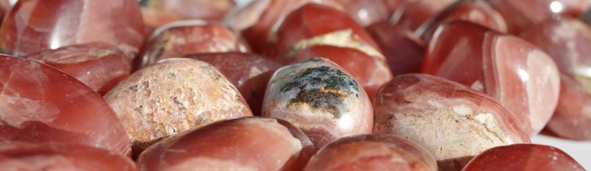 pierre soins minéraux
