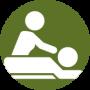 Icon-a-lescale-de-soi_0000_massages-energetiques