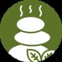 Icon-a-lescale-de-soi_0003_lithotherapie