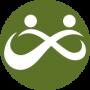 Icon-a-lescale-de-soi_0005_soins-energetiques